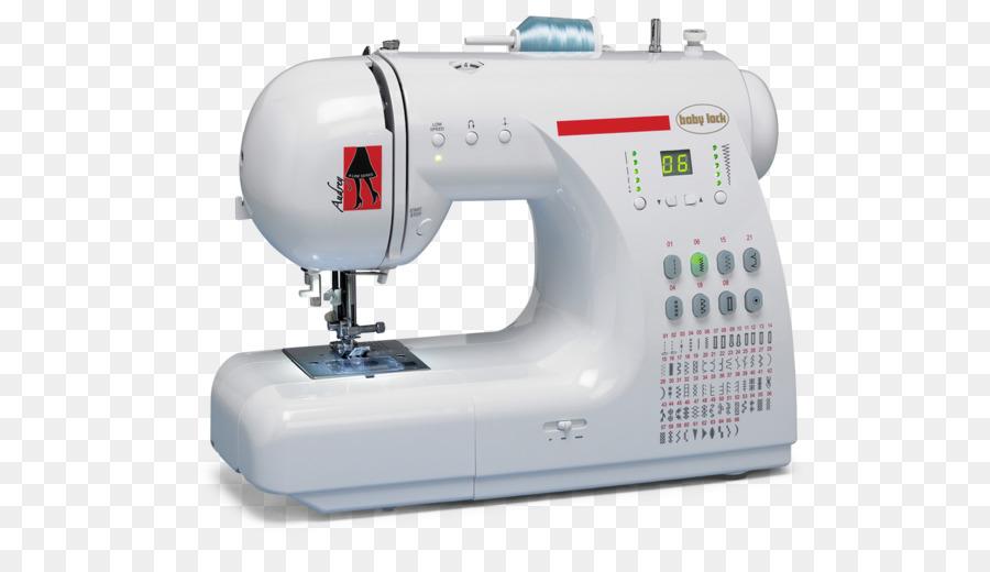 передержать картинки для швейной машинки трава первый