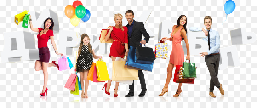 картинки для магазина одежды для всей семьи оригинально