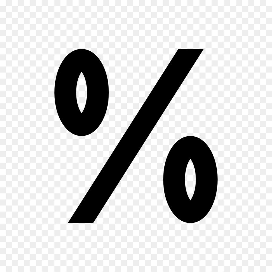 Картинки цифры проценты