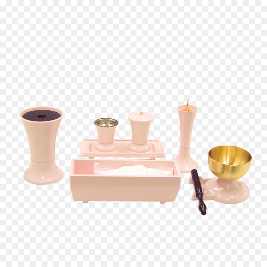 керамический