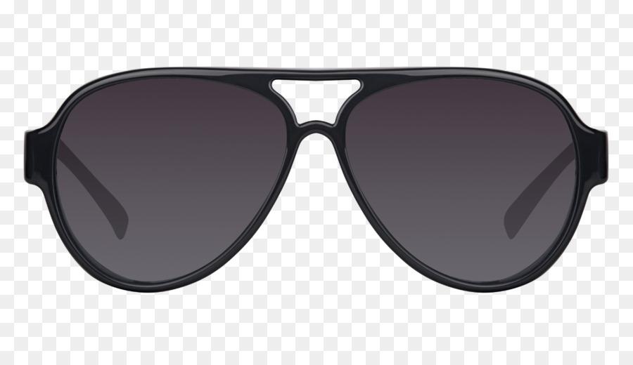 Большие черные очки картинки