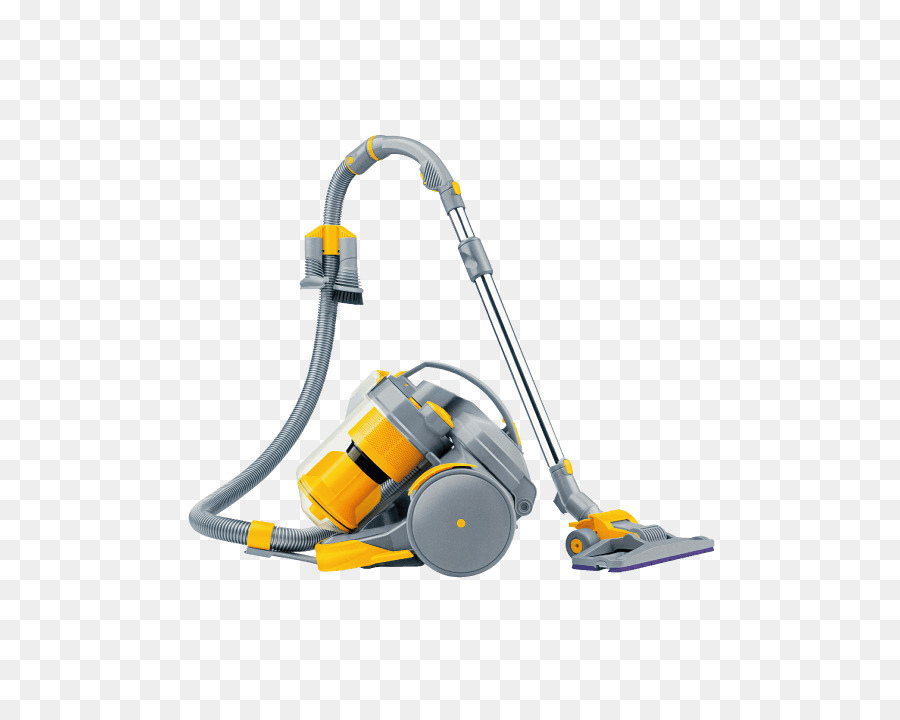 Dyson dc19 vacuum cleaner review пылесос дайсон 37 с