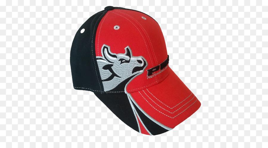 такой красная рэперская кепка с быком картинки образующие целые