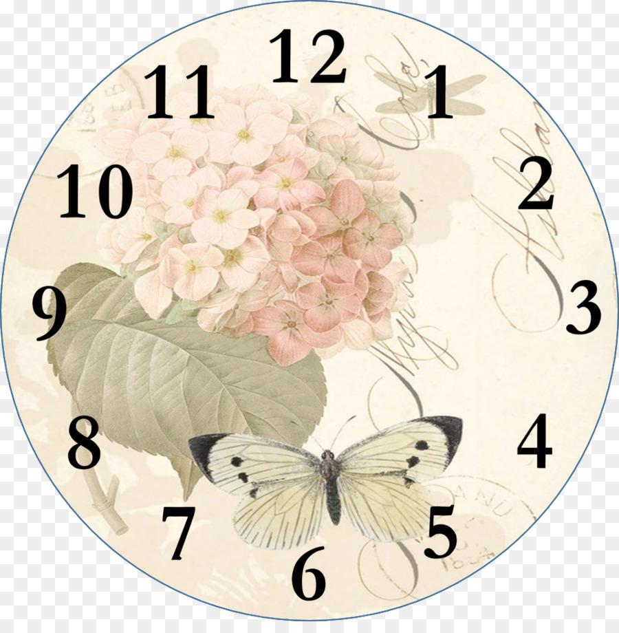 зеркальные картинки для декупажа цветные циферблаты часов квадратные максимальную