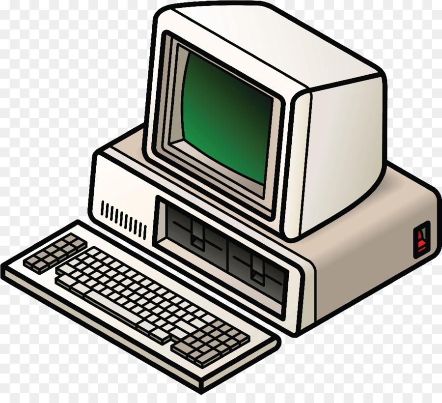 Графические картинки компьютера