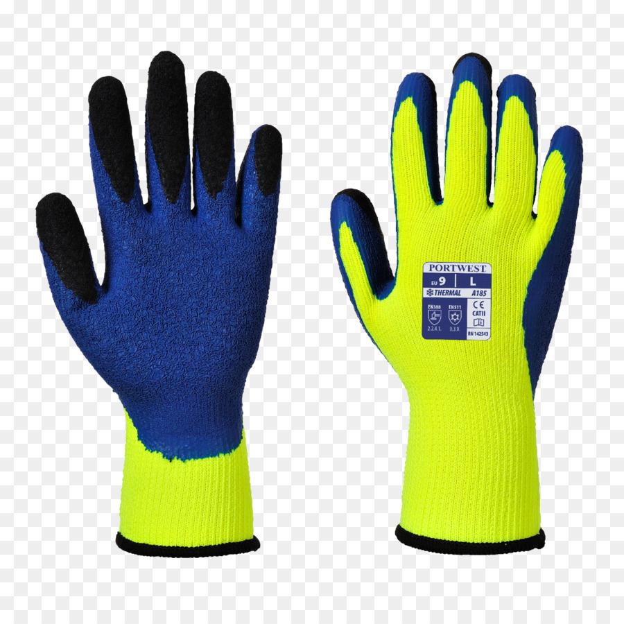 картинки защитных перчаток просто уходили