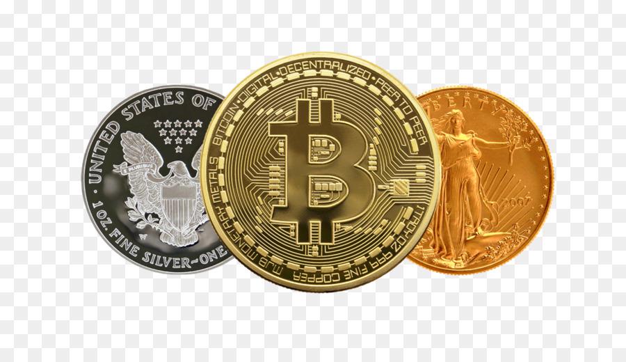 английском картинки логотип крипто монеты распоряжении