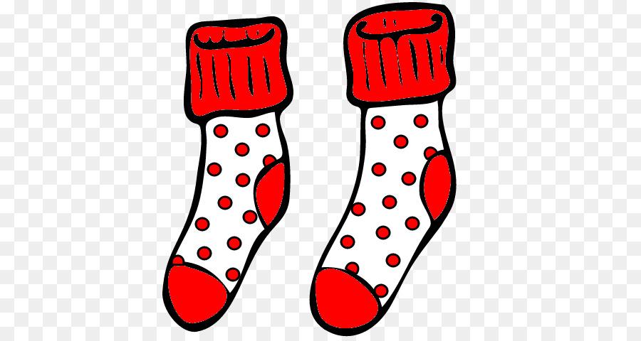 Картинка нарисованный носок