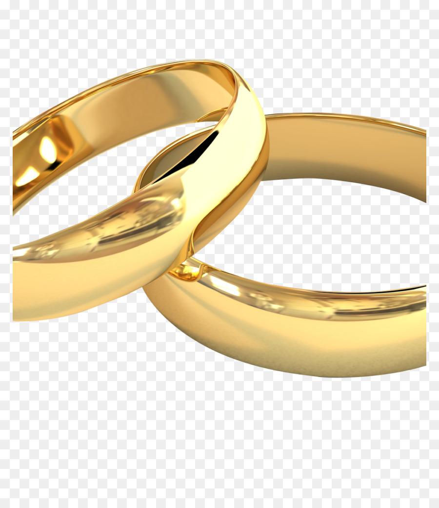 Свадебные кольца картинка рамка