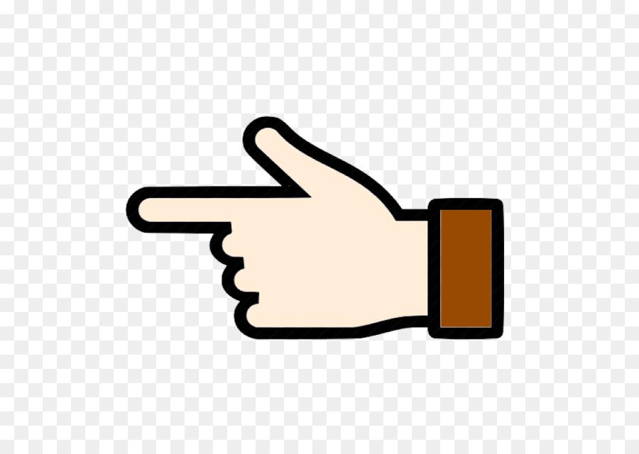 такие тролли-гоблины картинки с указательным пальцем могут быть разных