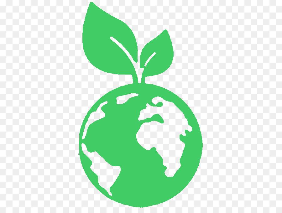 Символ экологов картинки