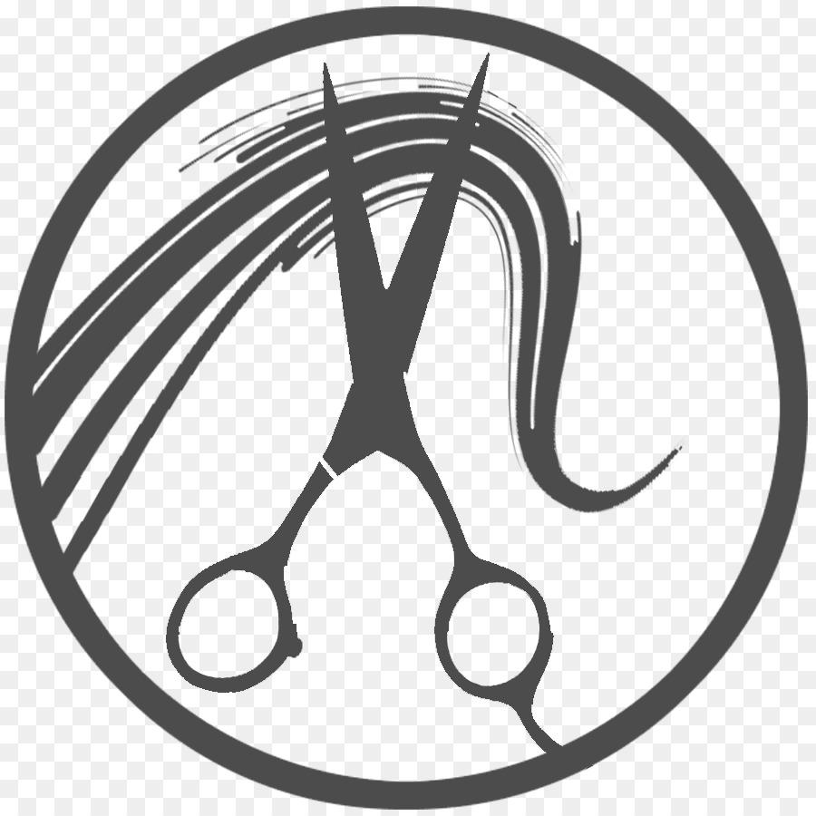 Ножницы для парикмахера картинка пнг
