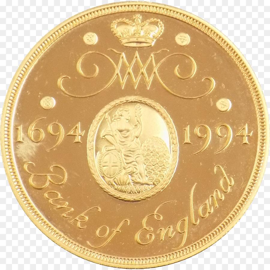 железная фунты стерлингов картинки монет распечатать столы спила