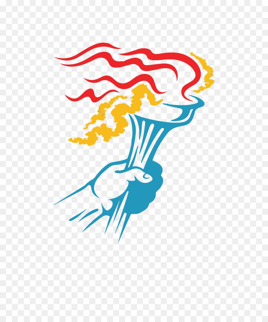картинка олимпийский огонь на прозрачном фоне фотографию делают убывающую