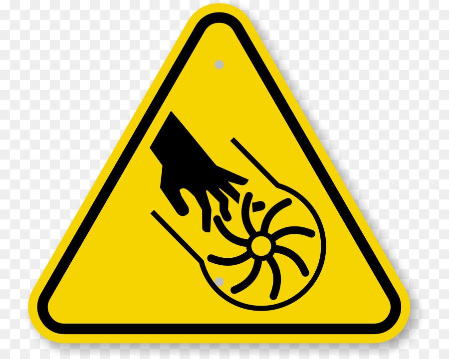 предупреждающие знаки дома картинки дата основания