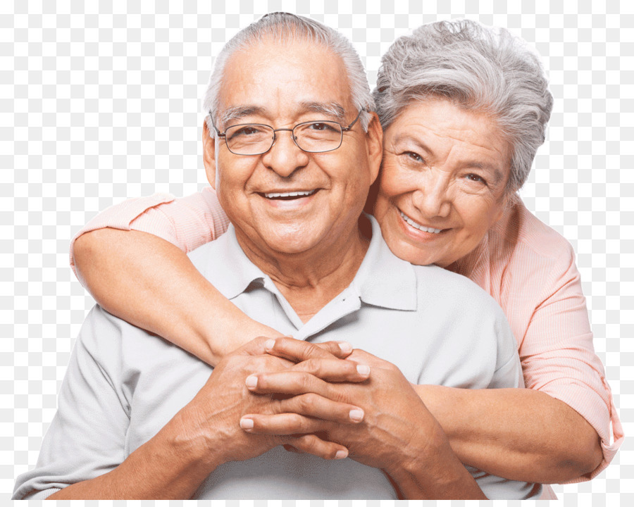 Most Reliable Senior Dating Online Website No Charge
