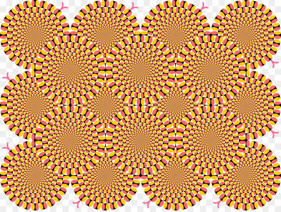 картинка иллюзия змеи салона фото
