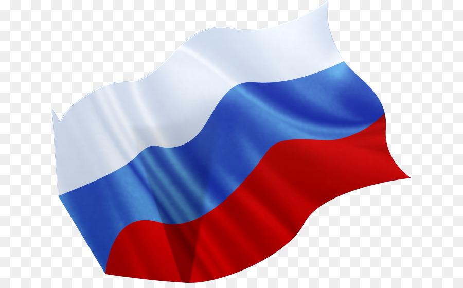 прозрачные картинки россия состоит морского