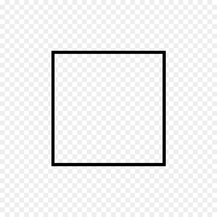 Прямоугольные картинки до квадратов