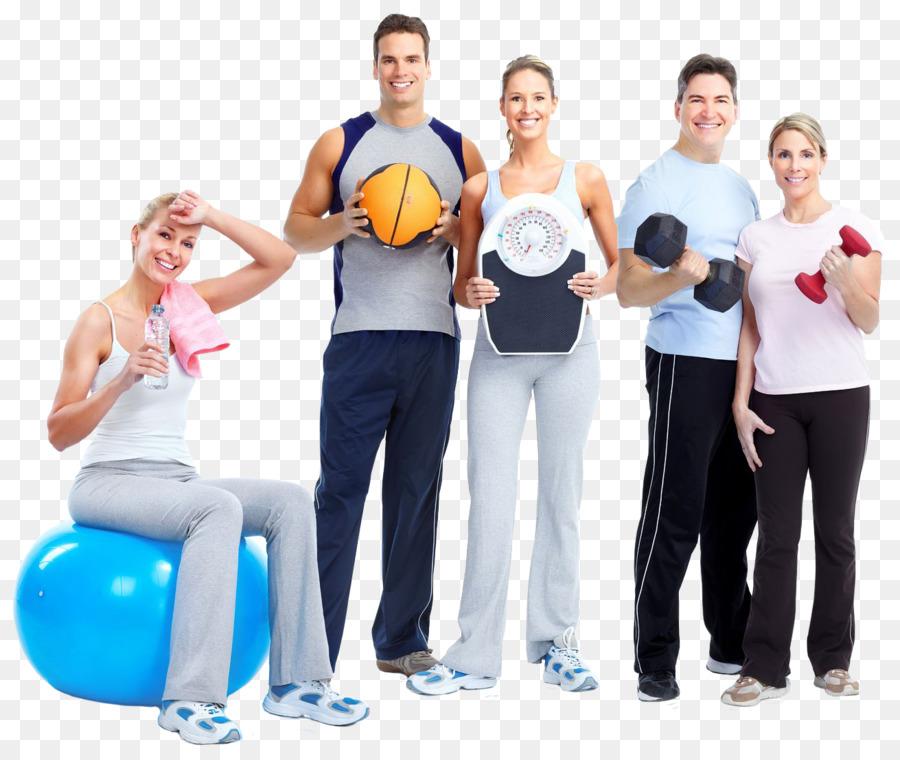 стоковые картинки спорт для художников