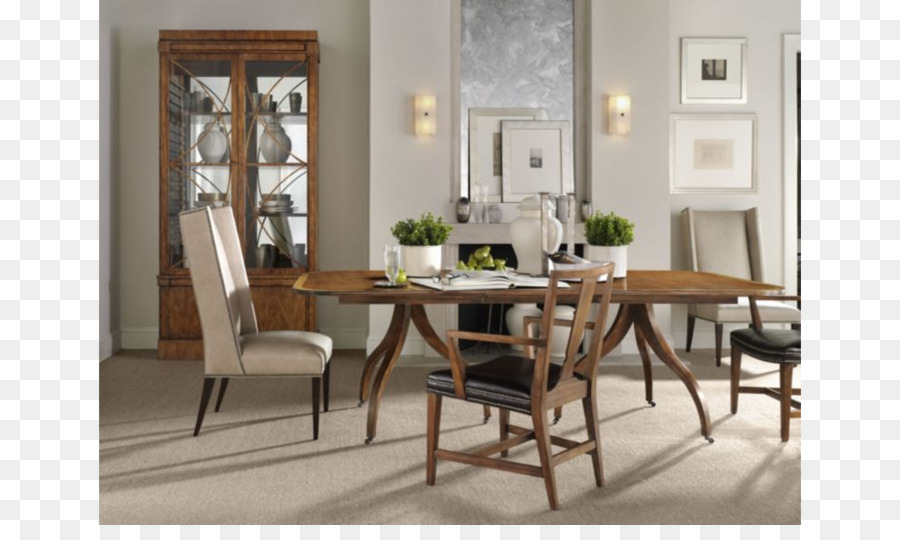 столовая таблица услуги дизайн интерьера