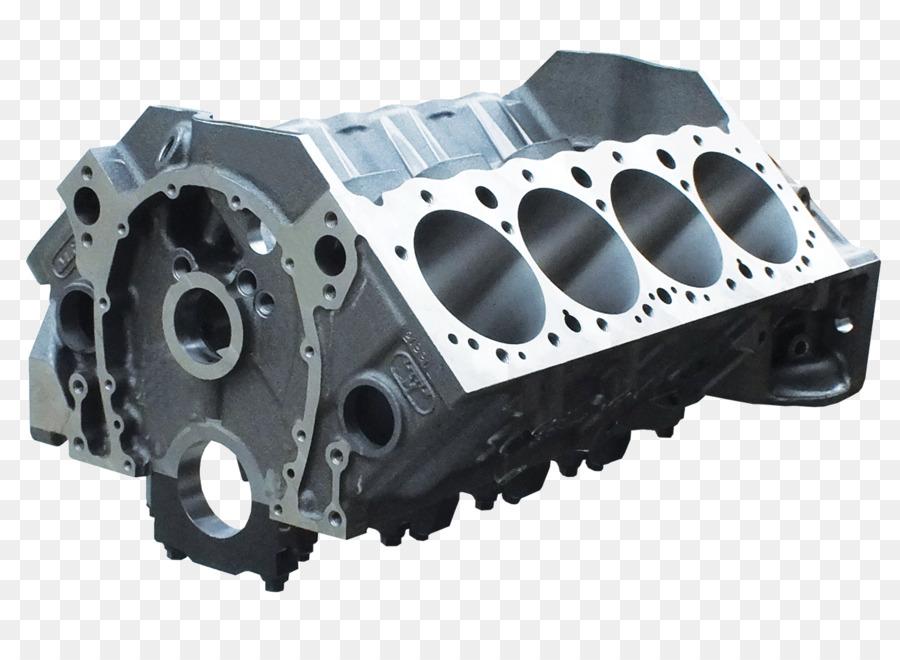 шум картинки блока двигателя герпесом очень