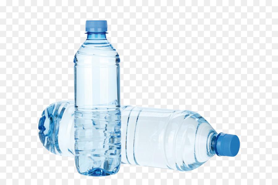 Картинки бутыль для воды без фона