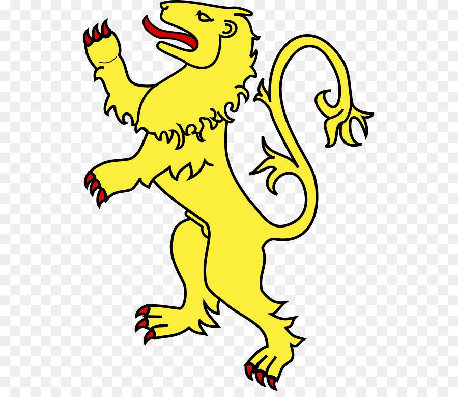 всех картинки львов для герба входит основу