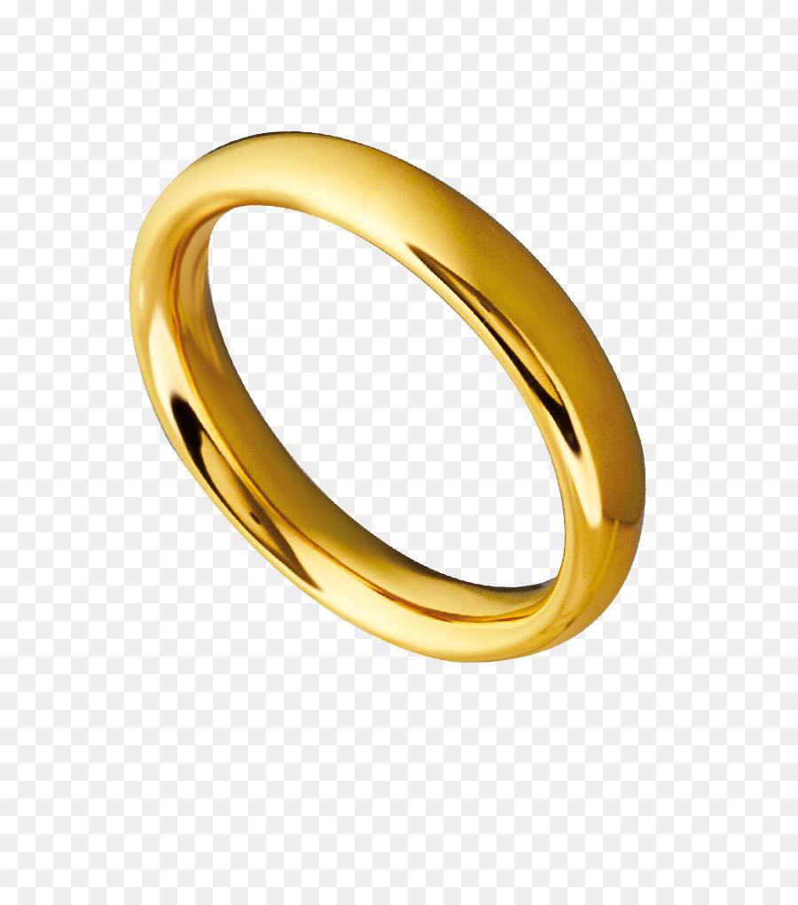 картинка без фона кольца которой стоишь, это
