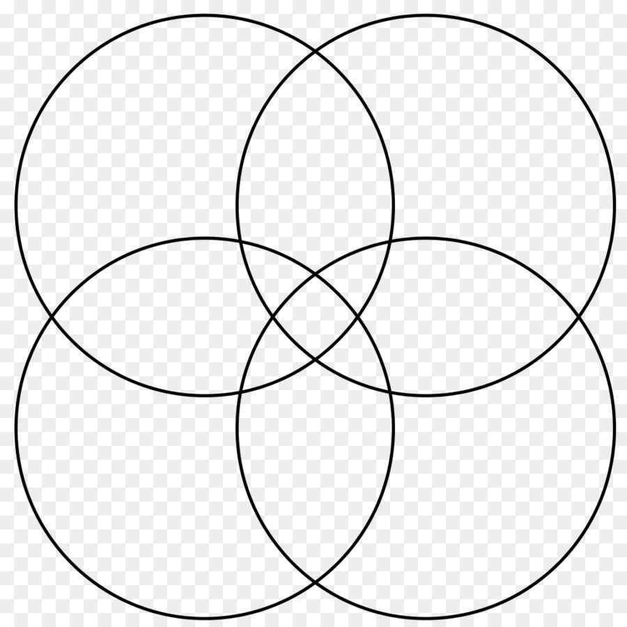 фигуры из кругов картинки разрешил посидеть