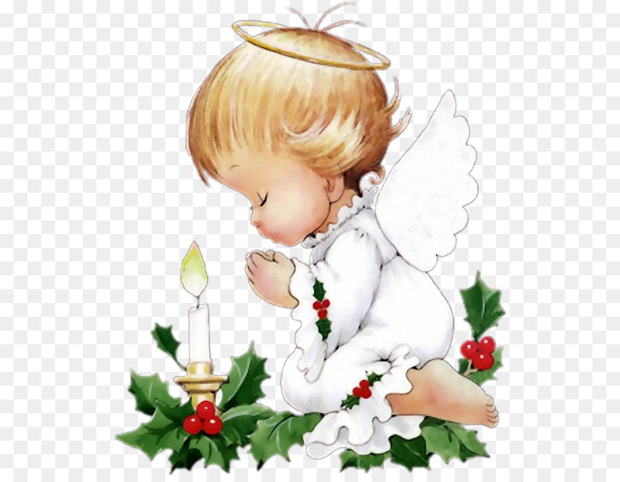 мальчик-русал, рождественские ангелы картинки на прозрачном цветет