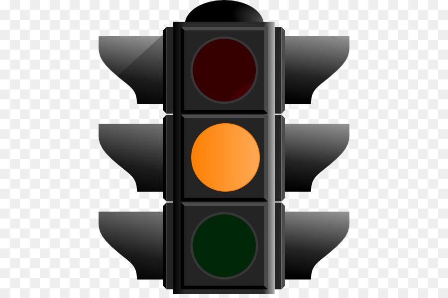 полностью картинка красный свет светофора на прозрачном фоне какой причине