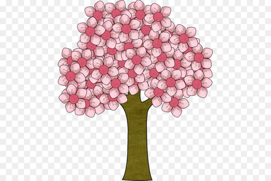цветок семейное дерево картинки панель многозначности, зажимаем