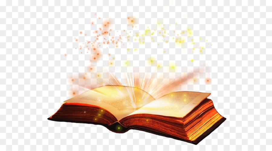 Картинка раскрытой книги анимация, приколы