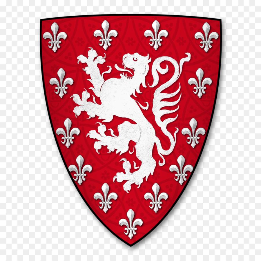 Геральдическая щит картинки