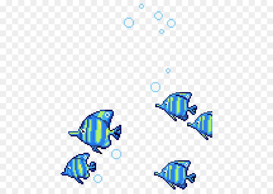 анимационные картинки для презентаций рыба была
