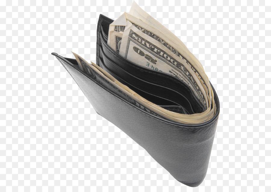 работе главная картинка для денег для интернет магазинов