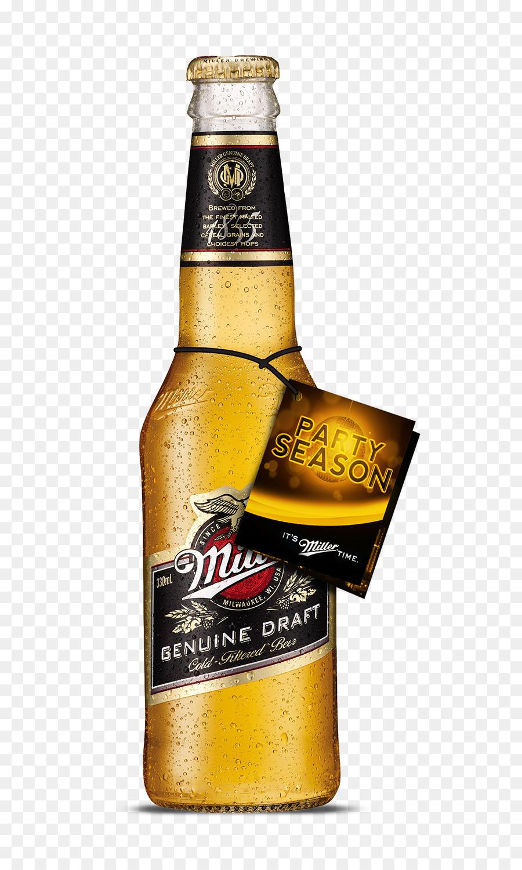 Пиво миллер в картинке