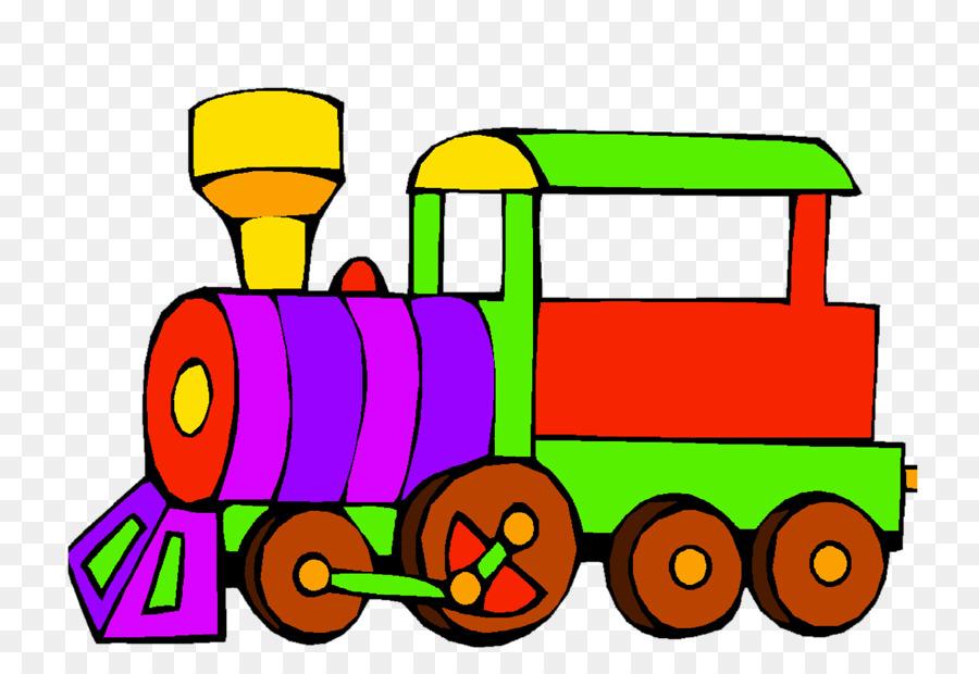 Картинки паровоза для детей в детском саду
