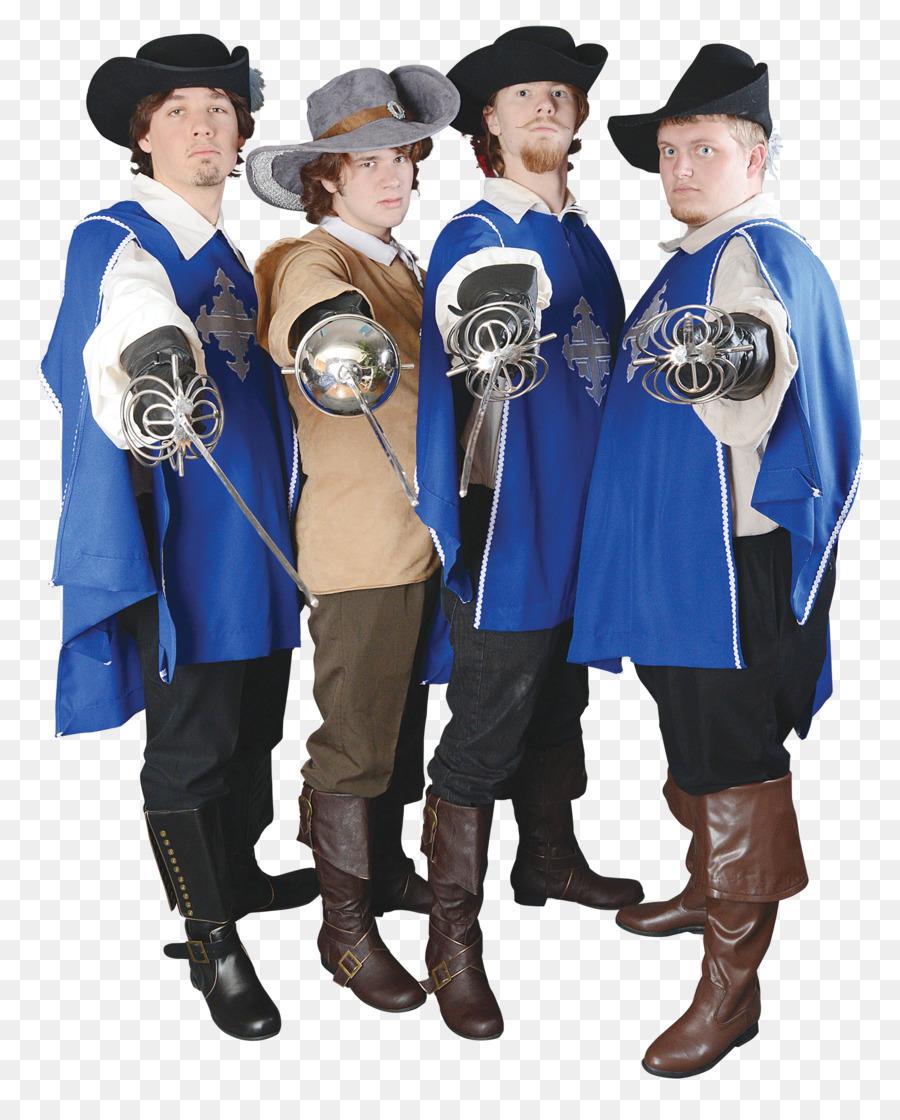 картинки четыре мушкетера эти картинки