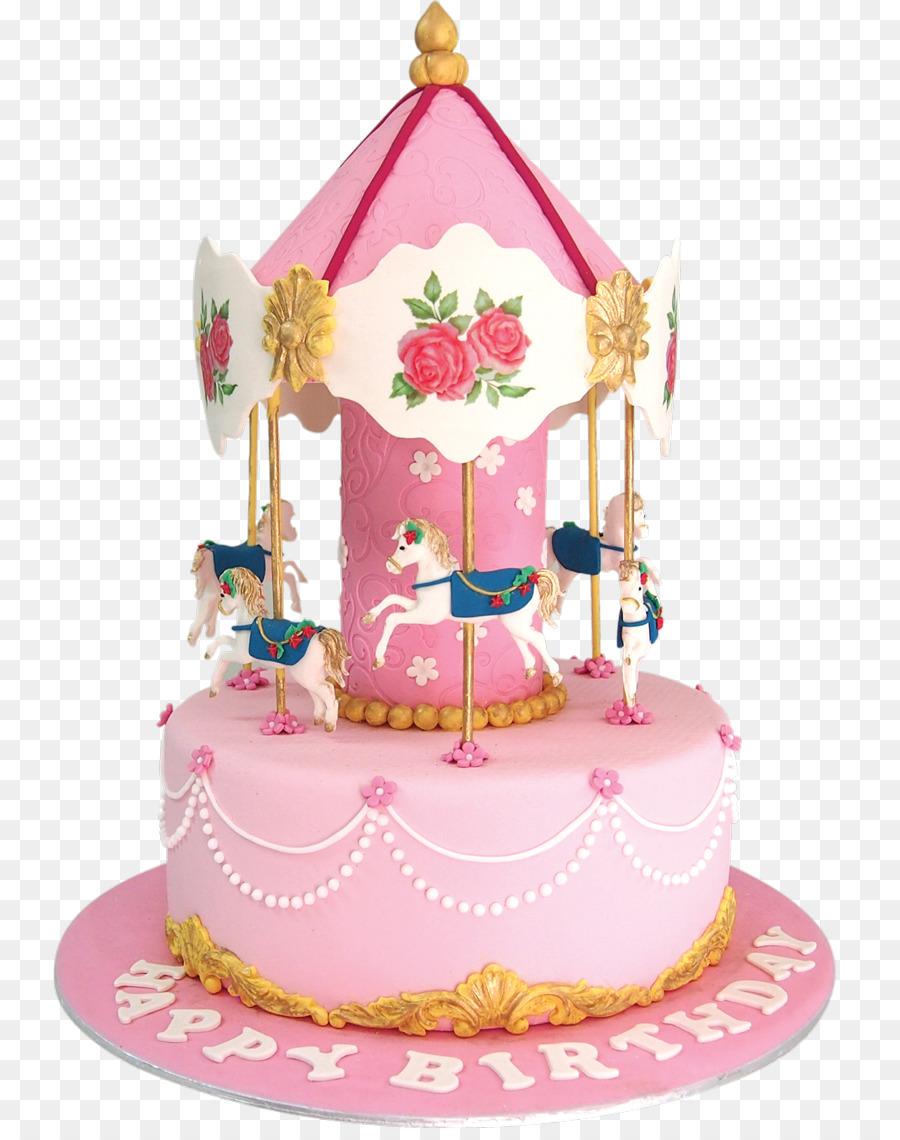 торт,