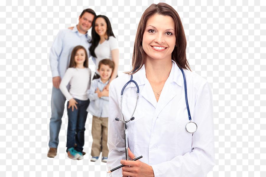 Картинки медицинский доктор