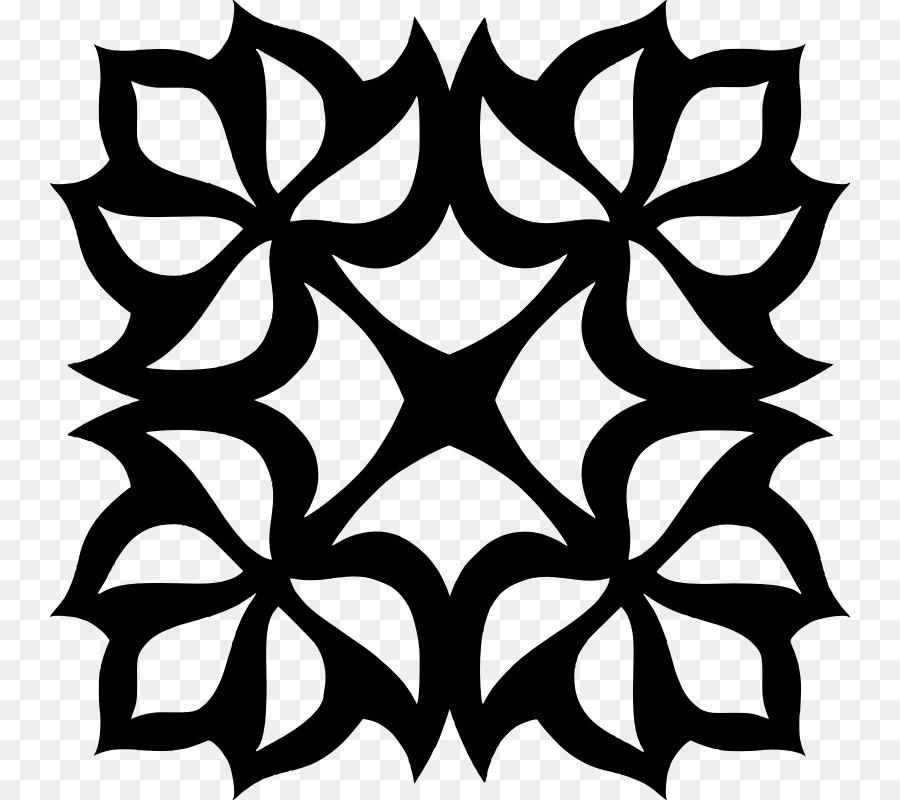 цветок в квадрате картинки известно