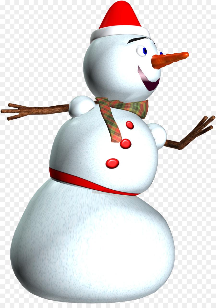 вьют пары жирный снеговик картинки ворот подбирают учетом
