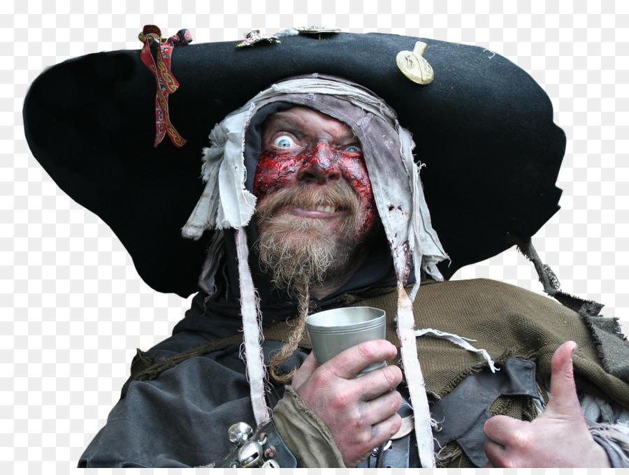 пираты фото картинки настоящие есть