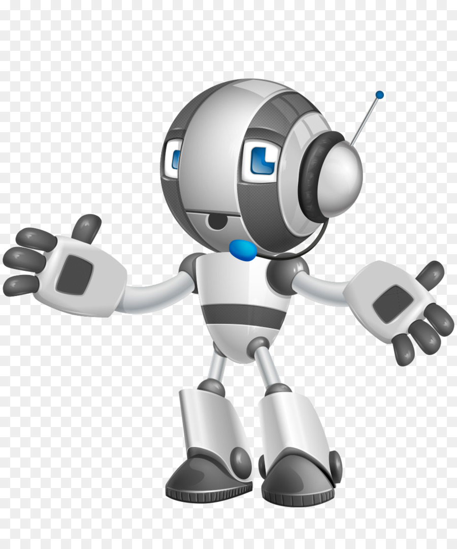 если роботы картинка формат реактивный принцип