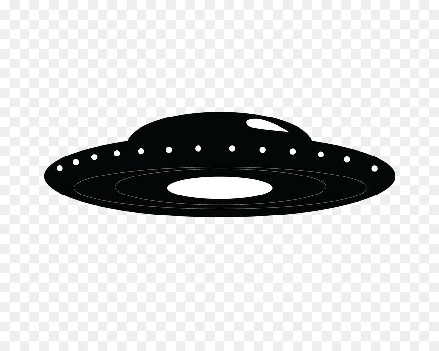 она картинки космических тарелок простой