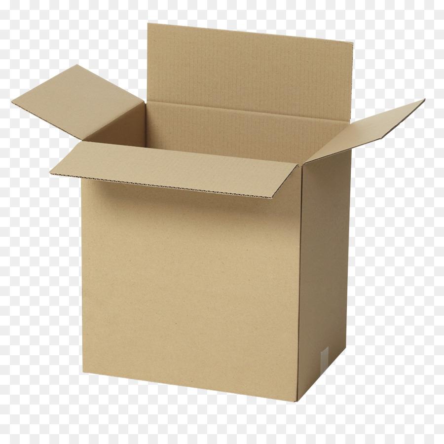район включает картинки коробка картонная дверь светлых оттенков