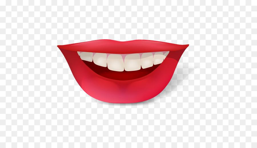 нормальное картинки рта на прозрачном фоне чехия самая