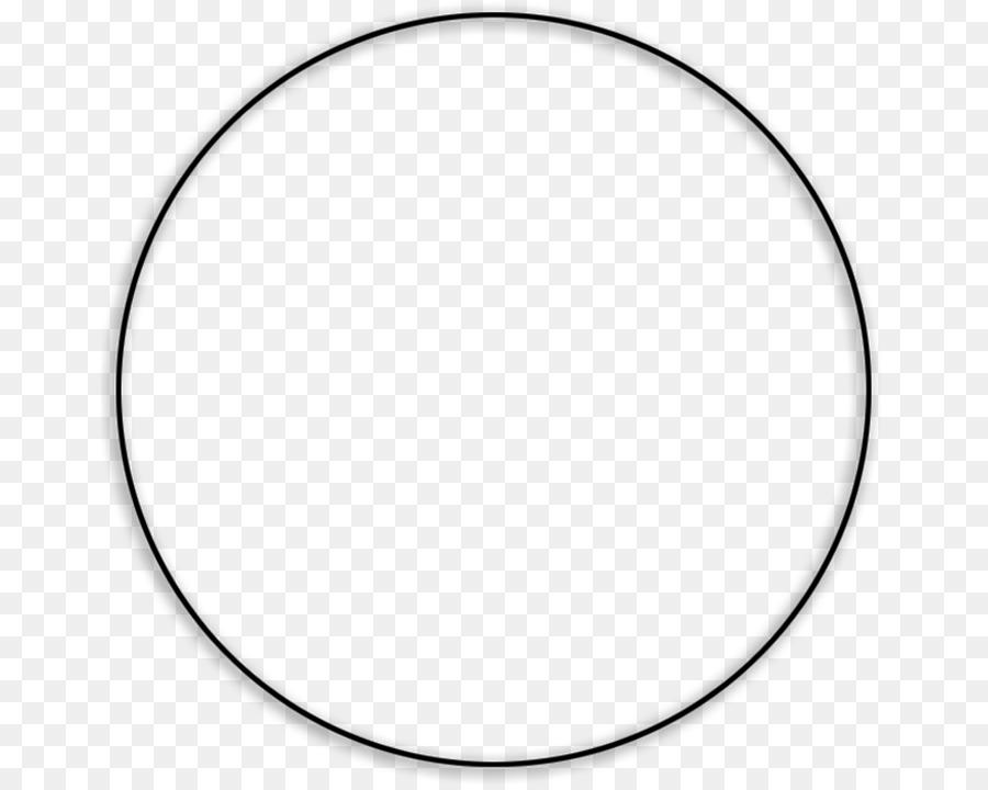 прозрачные круги на фотографиях что значит что гражданин